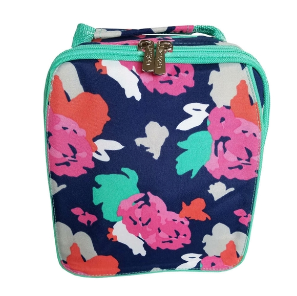 Viv & Lou Handbags - 🆕Viv & Lou Amelia Lunch Bag